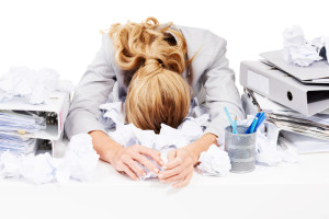 stress-workplace-top-reasons